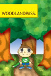 WOOD LAND PASS